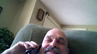 solar panel phone rep...