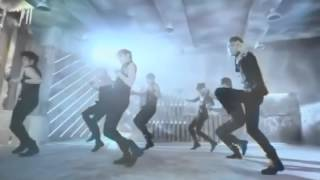 Watch Ukiss Te Amo video