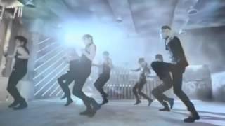 Watch U-kiss Te Amo video