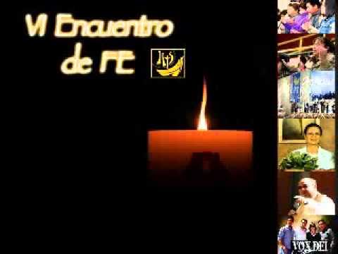 Oración de Sanación Interior - Padre Guadalupe y Ángelus - VI Encuentro de Fe