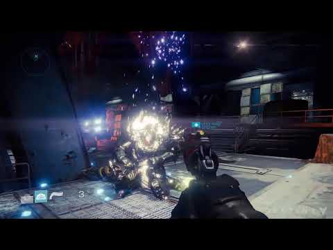 Destiny Beta Information! - Participation, Release Date? + Giveaway & MORE