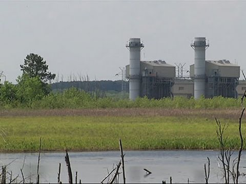 Tests Confirm Well Contamination in NC