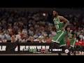 NBA Playoffs 2017   Boston Celtics Vs Chicago Bulls   Game 6   Postgame   NBA LIVE 16   HD