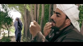 """""""Qamar """" A film by Nima Latifi"""