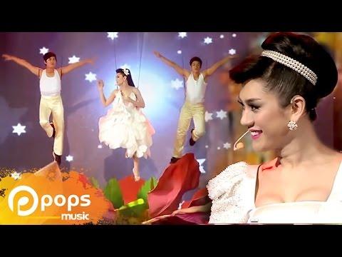Liveshow Nếu Em Được Lựa Chọn Phần 1 - Princess Lâm Chi Khanh [official] video