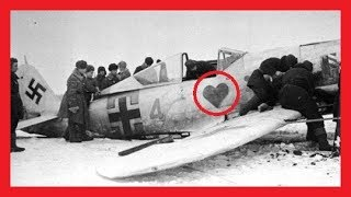 40 MOST RARE & POWERFUL HISTORICAL PHOTOS - Vol 35