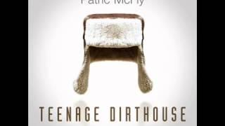 Teenage dirtbag Techno remix