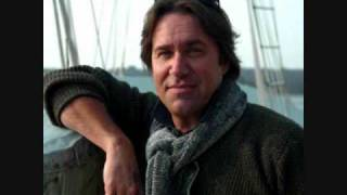 Watch Dan Fogelberg Since Youve Asked video