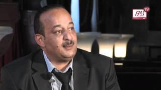البرلماني محمد الأعرج و الكيف