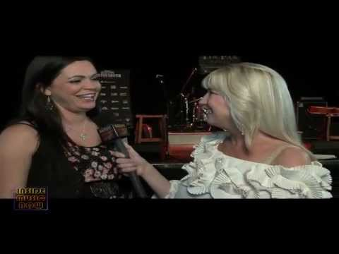 Angaleena Presley - Inside Music Row 1255