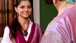 Saas Bina Sasuraal - Episode 410 - 5th September 2012