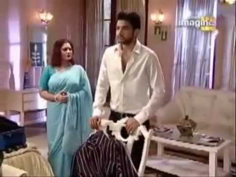 Kitani Mohabbat Hai - full episode170 final
