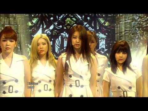 download lagu 【TVPP】T-ara - DAY BY DAY, 티아라 gratis