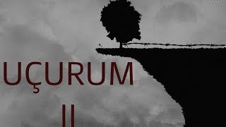 Mefruz - #UÇURUM 2 (2016/Lyric Video)