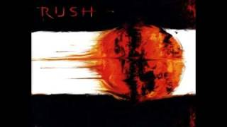 Watch Rush Nocturne video
