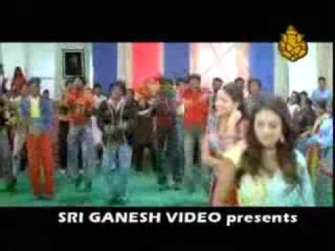 Baninda Jaridantha   Gowramma   Upendra   Kannada Sad Songs...