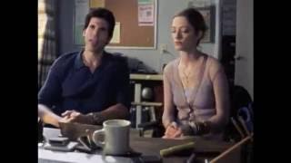 """AUDIT"" trailer - Judy Greer, Sally Kirkland, Alexis Arquette by Brian To"
