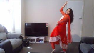 Prem Ratan Dhan Payo | Sonam Kapoor | Salman khan | Dance Choreography