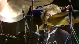 5. I'm In Love With My Car - Queen Live in Tokyo 1979