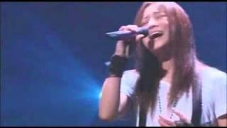 楽園 - Do As Infinity Live