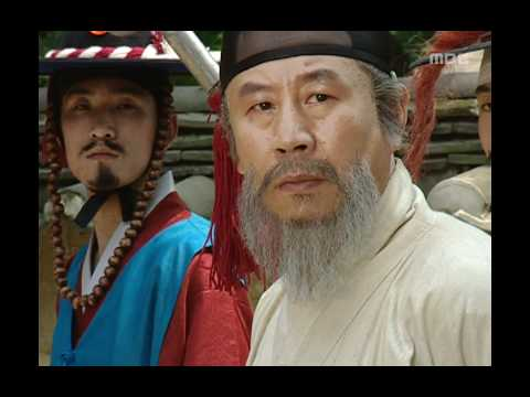 The Legendary Doctor - Hur Jun, 63회, Ep63 #05 video