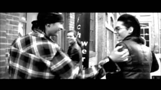 Watch Tokio Hotel Lass Uns Laufen video