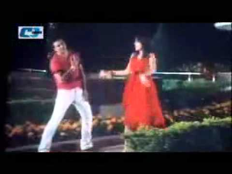 Bangla Movie New Song Sakib Khan 2011 video