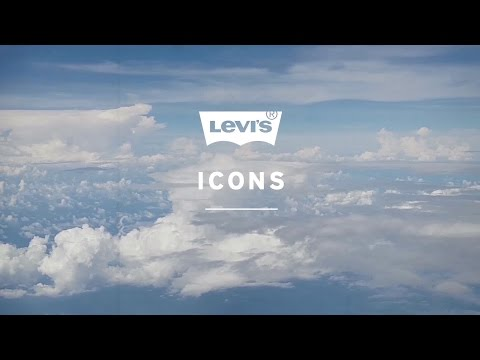 download lagu The Live In Levi's Project Indonesia  ICONS gratis