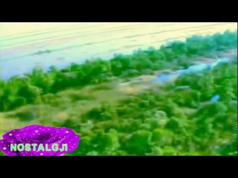 Albania 2012 from the sky-Divjaka e Lushnjes HD