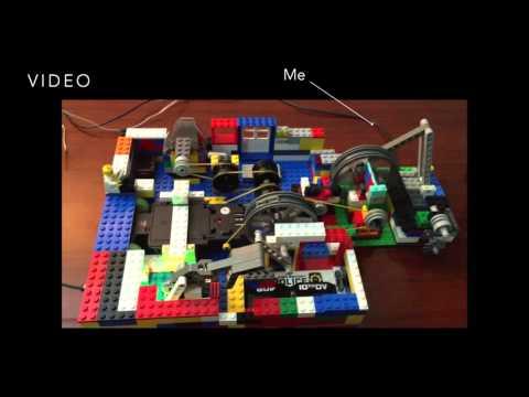 download lagu K12 Lego Contest - Sylvan Hardono gratis