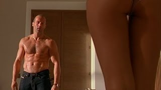 Best Action Movies 2016    Jason Statham Movies    Adventure Movies full English
