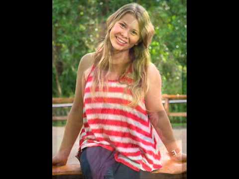 Bindi Irwin - Where you are (best sound quality)