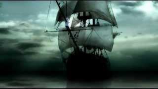 Watch Iron Maiden Journeyman video