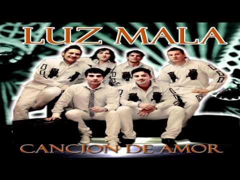 Luz Mala - La Foto Del Armario | Nueva Version 2011 | Mas Cumbia