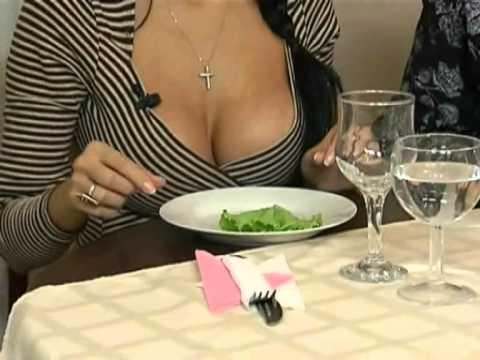 zvaniy-uzhin-aktrisa-porno