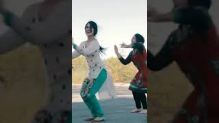 New_funny_sexy_dance_2018# hot_funny_video_420(14)