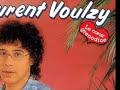 Laurent Voulzy de Le Coeur Grenadine