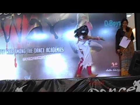 Group Dance Logo r d a Dance Group Amritsar 39 s