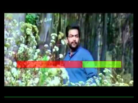 Chembarathi Kammalittu Karaoke.wmv video
