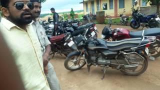 Vaibhav Sharma balod(1)