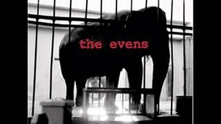 Watch Evens Around The Corner video
