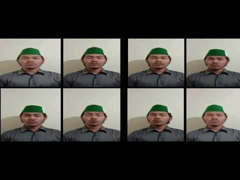 Download  Hymne Hmi Acapella Version - Abuya Ilham Gratis, download lagu terbaru