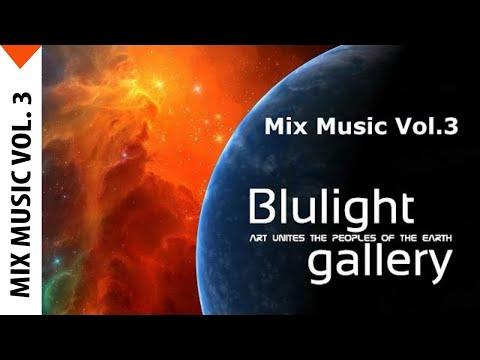 Mix music Vol. 3