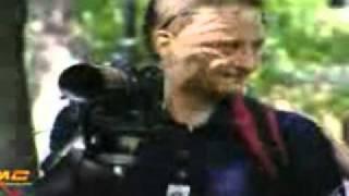 اشکنان دوربين مخفي عكس گرفتن از زن لخت Hidden camera