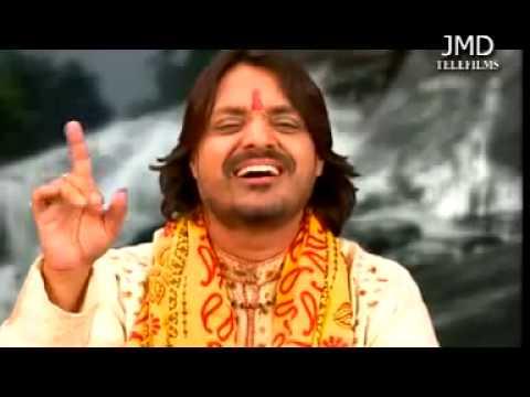 Duniya Chale Na Shri Ram Ke Bina Khatu Shyam Bhajan 2014 | Pappu Sharma  | Hindi Devotional video