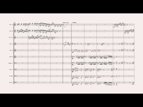 Fanfare (from Verdi's