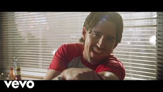 Download Lagu Jake Owen - I Was Jack (You Were Diane) Gratis STAFABAND