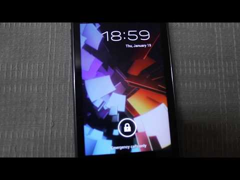 Samsung Galaxy SL(i9003) Running ICS(ice cream Sandwich 4.0.3)(DOWNLOAD LINK)