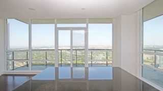 FOR LEASE at only $2,000 per month! 2 Bedroom Condo For Sale in Waterfront Toronto