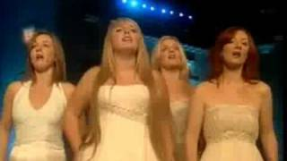 Watch Celtic Woman O Holy Night video